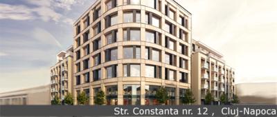Platinia Elite Residence
